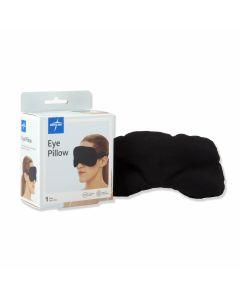 Medline Eye Pillow ORT30131 by Medline