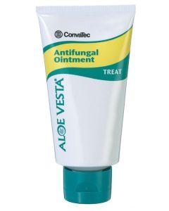 Aloe Vesta Clear Antifungal Ointment