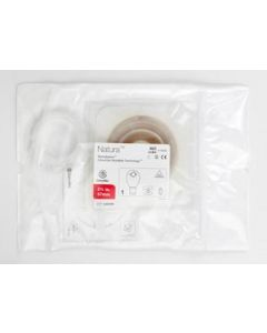 Natura 2-Piece Ostomy Surgical Post-Op Kits