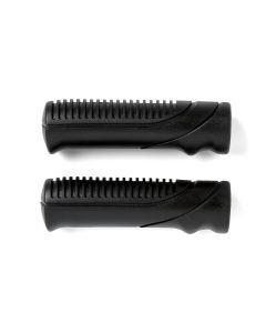 Medline Wheelchair Hand Grips