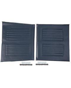 Medline Wheelchair Upholstery Kits