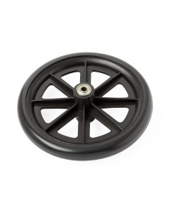 Medline Wheelchair Front Casters
