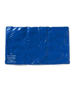 Medline Accu-Therm Reusable Cold Pack 12x21 1Ct