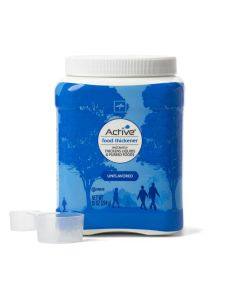 Medline Active Instant Food Thickener - Shop All
