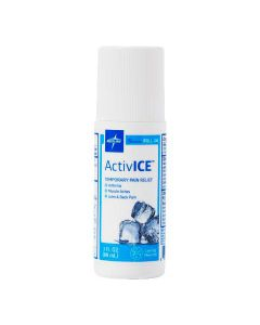 ActivICE Topical Pain Reliever, 3oz