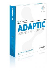 Adaptic Non-Adherant Dressing by Acelity