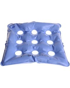 "Aeroflow II Wheelchair Cushion, 18"" x 16"""