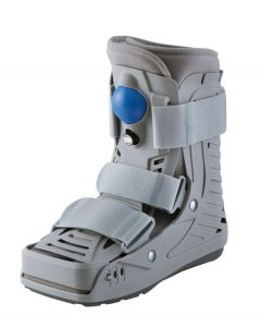 Ankle Air Shell Walkers