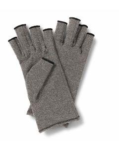 Arthritis Gloves, Size M