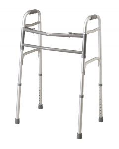 Bariatric Folding Walkers