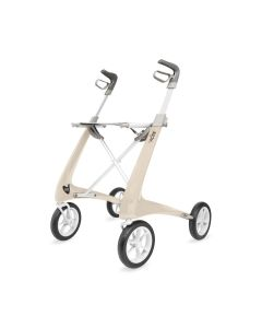 Carbon Ultralight, Compact Seat, White