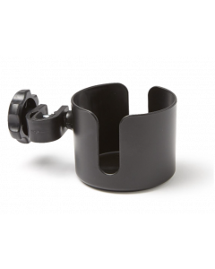 Medline Cup Holder for Wheelchairs