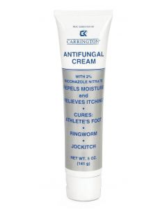Carrington Antifungal Cream, 5oz
