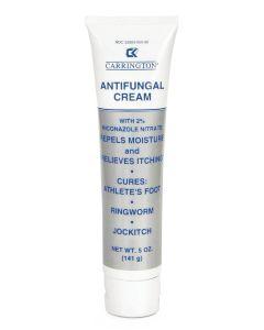 Medline Carrington Antifungal Cream 5oz 1 Count