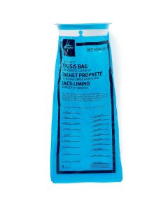 Medline Clean Sack Emesis Sick Bags - Shop All PF06157 by Medline