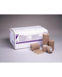 Coban LF Self Adherent Wrap w/Hand Tear by 3M Healthcare