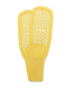 Medline Double-Tread Slippers