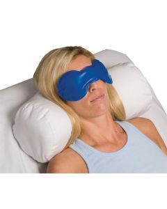 ColPac First Aid Cold Pack Eye Mask 3x8.5 1Ct