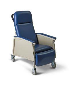 ComfortEZ 3-Position Recliners