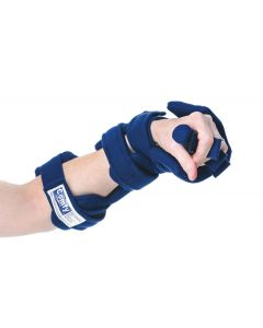ComfySplints Adjustable Cone Hand Orthosis Splint 1Ct