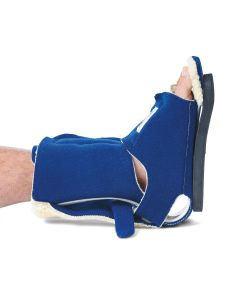 ComfySplints Ambulating Boot Orthosis Adult 1Ct