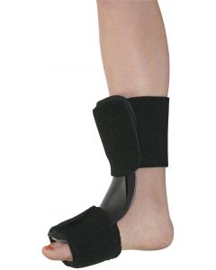 CURAD Dorsal Night Splint