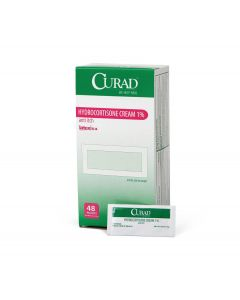 CURAD Hydrocortisone Anti-Itch Cream - Shop All
