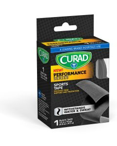 CURAD Performance Series Sports Tape
