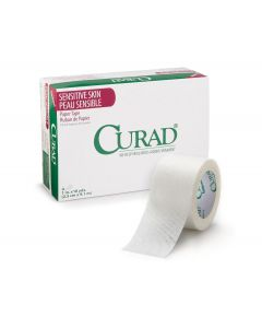CURAD Gentle Adhesive Paper Tape - Shop All