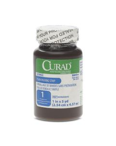 CURAD Sterile Plain Packing Strips - Shop All