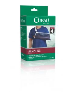 CURAD Universal Arm Slings