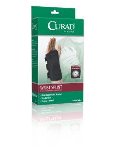 CURAD Wrist Splints
