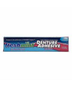 Extra Strength Denture Adhesive
