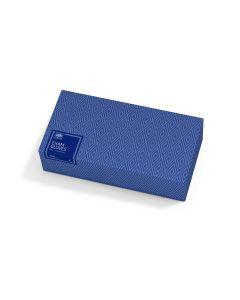 Medline Vinyl Exam Gloves Designer Box L 100Ct