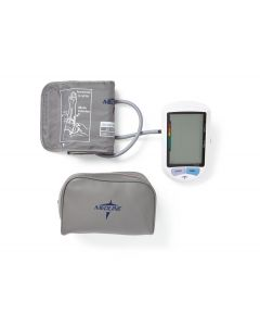 Digital Blood Pressure Monitor with Adult Cuff