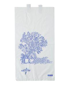 Disposable Plastic Bedside Bag