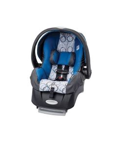 Evenflo Embrace Deluxe Infant Car Seat