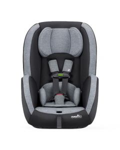 Evenflo Titan 65 Convertible Car Seat