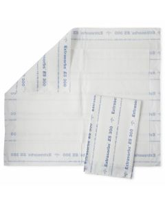 Medline Extrasorbs ES Drypad Underpad 300lb 30x36 70Ct