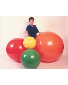 """CanDo Exercise Ball, 34"""""""
