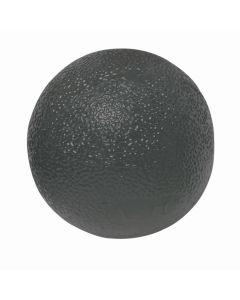 CanDo Gel Ball Hand Exercisers