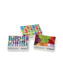 Medline Facial Tissue Pocket Packs - Shop All