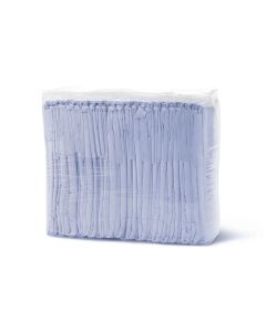 Medline FitRight Basic Disposable Briefs - Shop All PF71735 by Medline