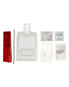 Fluid Clean-Up Kit