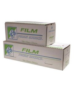 """Prime Source Food Wrap Cling Film, 12"""""""