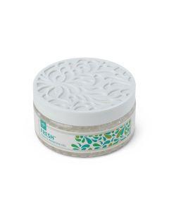 Fresh Naturals Odor Eliminator, 8oz