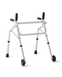 Guardian Pediatric Walker, Non-Folding, Tyke
