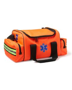 High-Visibility EMS Supply Bag