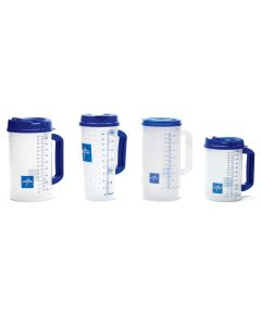Medline Insulated Carafes - Shop All