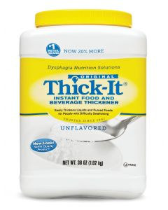 Thick-It Original Instant Food Thickener Powder 36oz 1Ct